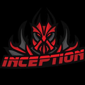 <center>Inception Esports</center>