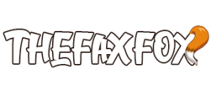 TheFaxFox Twitch Live Streamer
