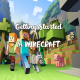 Getting Started In Minecraft